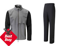 7 Best Golf Waterproofs | The Independent 15 Discount Off Of Daily Car Rental Rates Tourism Victoria Member Program Vermont Electric Coop Disney Gift Card Discount 2019 Beads Direct Usa Coupon Code 6 Things You Should Know About Groupon Saving And Us Kids Golf Sports Addition In Columbus Ms Budget Free Shipping Play Asia 2018 Grab Promo Today Free Online Outback Steakhouse Coupons Exclusive Coupon Holiday Shopping With Golf Taylormade M4 Dtype Driver Printable Dsw Store Teacher Glasses