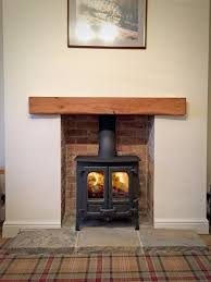 Fireplace Gas Burner Pipe by Best 25 Gas Stove Fireplace Ideas On Pinterest Wood Burner Log