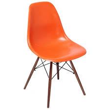 chaise ée 70 chaise de maison archives équipement de maison