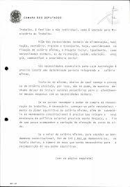 Pickispanskamova5redko3 Pages 101 150 Text Version FlipHTML5