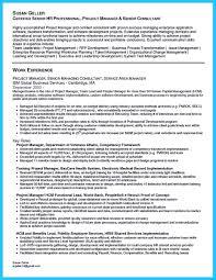 software team leader resume pdf resume of software engineer australia cheap analysis essay on