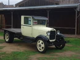 1929 Ford Model AA For Sale #2187795 - Hemmings Motor News 1972 Opel 1900 Classics For Sale Near Salix Iowa On Used 2018 Ford F150 For Houston Crosby Tx Vehicle Vin 1930 Model A Sale 2161194 Hemmings Motor News 1929 Classiccarscom Cc1101383 1924 T Grocery Delivery Truck Classic Pick Up Truck 9961 Dyler Covert Best Dealership In Austin New Explorer Topworldauto Photos Of Pickup Photo Galleries 1931 Aa Stake Rack Pickup Online Auction 1928 Roadster Trade Motorland Youtube Mail 1238