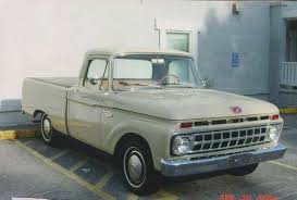 1965 Ford F100 For Sale #1991289 - Hemmings Motor News 1965 Ford F100 Pickup Presented As Lot F165 At Monterey Ca Icon Creates Modern Classic From Fseries Crew Cab Fordtruck F250 65ft9974d Desert Valley Auto Parts Hot Rod Network Project Truck Chevrolet Small Blockpowered Ford Truck Bad 65f Pin By Anthonylane Rawlings On Ibeam G501 Kissimmee 2016 F 100 Custom Id 27028 With A Dodge Ram Powertrain Engine Swap Depot Classic Cars 300 6 Cylinder