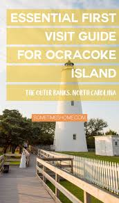 Dars Porch And Patio Hours by Essential First Visit Guide For Ocracoke Island Sometimes Home