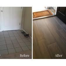 Artistic Tile San Carlos by Stewart Tile 12 Reviews Flooring Redwood City Ca Phone