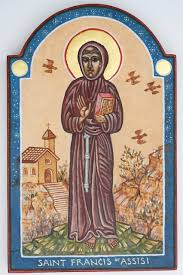 episcopal icons an ancient may be known only by a
