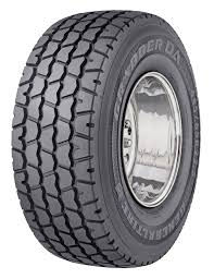 General Truck Tires Debuts Grabber Severe-service Wide Base Proline Sand Paw 20 22 Truck Tires R 2 Towerhobbiescom 20525 Radial For Suv And Trucks Discount Flat Iron Xl G8 Rock Terrain With Memory Foam Devastator 26 Monster M3 Pro1013802 Helion 12mm Hex Premounted Hlna1075 Bfgoodrich All Ko2 Horizon Hobby Cross Control D 4 Pieces Rc Wheels Complete Sponge Inserted Wheel Sling Shot 43 Proloc 9046 Blockade Vtr X1 Hard 18 Roady 17 Commercial 114 Semi