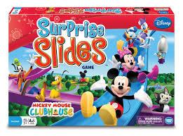 15 Kids And Family Board Games For Under