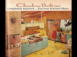 128 Best Kitchen