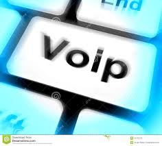 Voip Keyboard Means Voice Over Internet Protocol Or Broadband Te ... Voip Supply Fully Upgrades Local Nonprofit Organizations Voip Phone Equipment 2000 Computer Solutions Carle Place Business Man Using Headset With Digital Tablet Computer Comcast Business Hosted Voiceedge System Systems Overview Services Man As Concept Top View Hand Using Voip Stock Photo 562224337 Shutterstock Melbourne Best Security Cameras Alarms Telephone The Pabx Or Ip What Is Mirrorsphere
