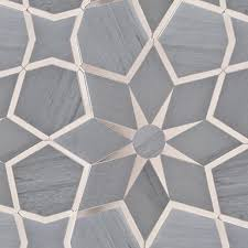 19 best tile images on mosaics mosaic and mosaic