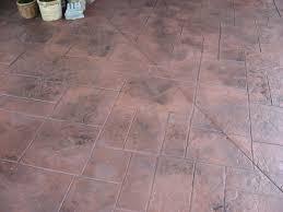 Dustless Tile Removal Utah by Img 0258 Jpg