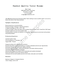 Business Analyst Cover Letter Example Writing Tips Resume Genius ...