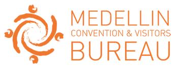 convention bureau home medellin convention bureau bureau