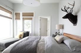100 Lake Cottage Interior Design Nyla Free S Inc Sylvan