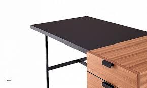 bureau bouroullec bureau bureau bouroullec oe4 conference table design bureau