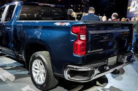 100 Truck Colors Top 2019 Chevrolet Interior Cars Model 2019