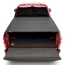 BAK® - BakFlip MX4 Premium Folding Tonneau Cover Heavy Duty Bakflip Mx4 Truck Bed Covers Tonneau Factory Outlet Bak Bakflip Fold Lock Cover 52019 Ford F150 65ft Millbro Products A Few Pics Of A Sport Rack With Folding Tonneau Cover Amazoncom Industries 448329 56 Feet Fordf150 Bakflip Vs Rollx Decide On The Best For Your Hard Folding Backflip For Dodge Ram Bakflip 26207 Qatar Living G2 Retractable 7775 Inch Tx Accsories Cs W Rack Bakflip Or F1 Page 2 Nissan Frontier Forum 226203rb Alinum With 6 4