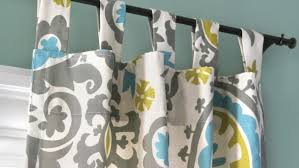 Walmart Curtains For Living Room by Living Room Awesome Command Hooks For Curtains Walmart No