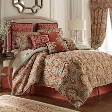 bettdecken 24 traditional luxury bedroom in a bag