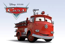 RED Fire Truck Deluxe #3 Disney PIxar CARS 2 Diecast Cars Toy Review ... 4 Guys Fire Trucks Friendsville Md Mini Pumper Youtube Abc Firetruck Song For Children Truck Lullaby Nursery Rhyme Fireman Sam Venus With Firefighter Toys Video Toy Factory Kids Hurry Drive The The And Car 1 Engine Squad Responding Portland Rescue Siren Sound Effect Playmobil City Action Lights Sounds Playset 2016 Lego Ladder Itructions 60107 Lego City Airport Fire Truck 7891 Farming Simulator 15 Mod Spotlight 80