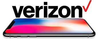 Verizon Details New BOGO Deal Buy e iPhone 8 8 Plus or X and