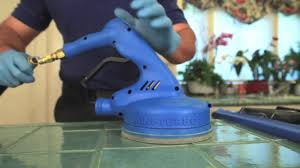 tile grout cleaning fresno clovis ca call coit 559 229 4315