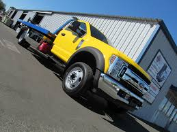 Tow Trucks|Chevron|New And Used| Autoloaders |Flat Bed Car Carriers Wheel Lifts Edinburg Trucks 2017 Ford F450 Dynamic 701 Wrecker Repo Tow Truck 49500 Used 1986 Cnt Tow Truck For Sale 2149 Japanese Isuzu Tow Truck 4tonjapan Supplierisuzu China Cheap 3ton Towing Service 3t 2014 F550 Wrecker 85 2016 Dodge 5500 Flatbed For Sale For Seintertional4900 Chevron 4 Carsacramento Ca 2018 Ford F550 Fxcraftinfo Eastern Sales Dofeng Brand New Sale Philippines Buy Gmc Topkick C6500