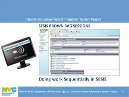 case closing discharge and declassification in sesis ppt video