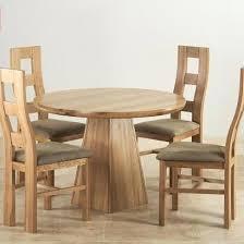 Dining Sets Round Furniture Walmart