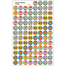Trend Cheer Words Super Sport Stickers - Encouragement Theme/Subject -  Self-adhesive - Way To Go!, Hooray!, You Did It!, Great Job!, Good Work!,  Tops! Meet The Heroes And Villains Too Part Of Pj Masks By Maggie Testa Foil Reward Stickers Reading Bug Box Coupons Hello Subscription Sourcebooks Fall 2019 By Danielrichards Issuu Steam Community Guide Clicker Explained With Strategies Relay Amber Sky Records Personalized Story Books For Kids Hooray Heroes Small World Of Coupon Codes Discounts Promos Wethriftcom Studio Katia Pretty Poinsettia Shaker Card Pay Day Vape Sale 40 Off Green Juices Ended Vaping Uerground