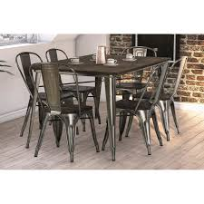 Wayfair Dining Table Chairs by 2017 Wayfair Fall Dining Furniture Sale Up To 70 Off Dining