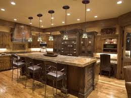 Kitchen Track Lighting Ideas Pictures by Kitchen Island Track Lighting Cream Tiles Floor Table Bar Stool