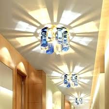 hallway ceiling lights hallway and foyer lighting fixtures hallway