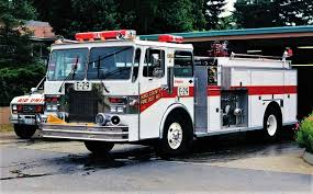 King County Fire District No. 2 (Burien) Engine 29; 1985 Spartan ... 1990 Fmc Spartan Pumper Used Truck Details Fire Photo Bakersfield Quality Tanker Engine Apparatus New Emergency Response Home Facebook Vancouver Hall 4 1475 West 10th Ave Bc Trucks Sold 1991 151000 Command Side View And Wheel Of A Fire Truck The General 1995 Item Ed9684 December 5 Gov Crimson Chicagoaafirecom Deliveries Ranger Fire Apparatus 1988 Wip Gta Iv Galleries Lcpdfrcom
