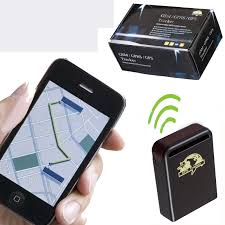 Mini GPS Locator Tracker System GSM GPRS Tracking Device Ultra Thin ... China Cheap Gps Tracking Device For Carvehilcetruck M558 Ntg03 Free Shipping 1pcs Car Gps Truck Android Locator Gprs Gsm Spy Tracker Secret Magnetic Coban Vehicle Gps Tk104 Car Gsm Gprs Fleet 1395mo No Equipment Cost Contracts One Amazoncom Motosafety Obd With 3g Service Truck System Choices Top Rated Quality Sallite Tk103 Using Youtube Devices Trackers Real Time Tk108 And Mini Location