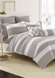 Vince Camuto Bedding by Southern Tide Breakwater Bedding Collection Belk