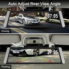 The First Day Be Here!: How To Find Out The Best Backup Camera For ... Best Backup Cameras For Car Amazoncom Aftermarket Backup Camera Kit Radio Reverse 5 Tips To Selecting Rear View Mirror Dash Cam Inthow Cheap Find The Cameras Of 2018 Digital Trends Got A On Your Truck Vehicles Contractor Talk Best Aftermarket Rear View Camera Night Vision Truck Reversing Fitted To Cars Motorhomes And Commercials Rv Reviews Top 2016 2017 Dashboard Gadget Cheetah