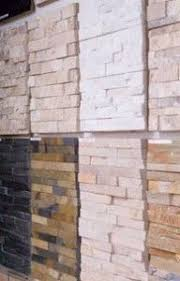 montreal contractors getting the right tile in the right amounts