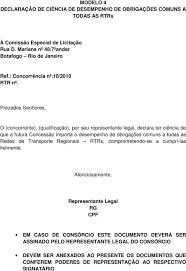 Modelo De Contrato De Compraventa Para Rusia En Español Y Ruso