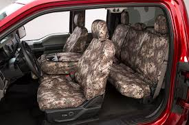 Covercraft Prym1 Camo Seat Covers - Free Shipping And Price Matching Lloyd Camomats Custom Fit Floor Mats Arctic Snow Camouflage Vinyl Wrap Camo Car Bubble Download Truck Belize Homes Bone Collector Matsrealtree Www Imgkid Com The Browning Lifestyle Browse Products In Autotruck At Camoshopcom Shop Mossy Oak Brand Rear Mat By 2017 Ford F250 Covercraft Chartt Realtree Seat Covers Auto Rpetcamo For Trucks Matttroy How To Realtree Apc Mint License Plate Frame Framessco