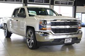 2017 Chevrolet Silverado 1500 Work Truck Crew Cab Pickup Near ... Are Diamond Edition Dcu Ishlers Truck Caps Bed Pickup Bed Black Comforter Canopy Lights Bath East Neck Auto Service Workplay Truck Nissan Frontier Forum Landscapingtree Care Knapheide Website Utility Beds Bodies And Tool Boxes For Work Trucks Challenger Fleet Management Accsories Deluxe Commercial Unit Series Services Covers 114 Tonneau Northside Center Ranch Magnum Fiberglass Cap Sale 219900