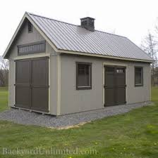 Tuff Shed Omaha Ne by 16 U0027 X 20 U0027 Cottage Shed With Porch Project Plans Design 61620