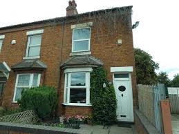 100 What Is A Terraced House 3 Bedroom End For Sale In Birmingham B25