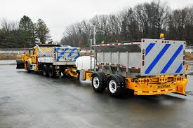 New York State DOT Unveils Larger Snow Plows - Times Union Western Suburbanite Snow Plow Ajs Truck Trailer Center Wisconsin Snow Plows Madison Removal Equipment Milwaukee 1992 Mack Rd690p Single Axle Dump Salt Spreader For Used Buyer Scoop Dogs For Sale 1911 M35a2 2 12 Ton Cargo With And Old Plow Trucks Plowsitecom Plowing Ice Management Advice On 923931 A2 Buyers Guide Plows Atv Illustrated Blizzard 680lt Snplow Rc Youtube Tennessee Dot Gu713 Trucks Modern Vwvortexcom What Small Suv Would Be Best
