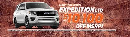 100 Dealers Truck Equipment New Used Cars SUVs S Ford Dealer Buford Cumming GA