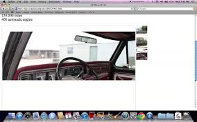 Craigslist Louisiana Cars Best Of Craigslist Waco Tx Finding Used ... Cheap Diesel Trucks News Of New Car Release Best Of Cars For Sale Near Me Craigslist Car Hub And News Inspirational Chevy Mud For Was On Craigslist Sale Big Searching On Carsjpcom Bozeman Montana Www Com Tulsa Corpus Christi Dating Upcoming Episodes Baton Rouge Used Popular By Owner Options Lafayette Louisiana By Under Twenty Images And Houston Tx Ford F Box