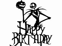 Nightmare Before Christmas Bathroom Set by Happy Birthday Jack Skellington Nightmare Before Christmas