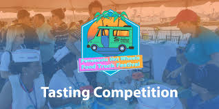 Pensacola Hot Wheels Food Truck Festival Tasting Competition - 21 ... Communication Arts 6th Typography Annual Competion Winner Boo I Ate Various Street Tacos From A Taco Truck Competion Food 10 Ways To Prep For Saturdays Springfield Food Trucks Pittsburgh City Councils Foodtruck Legislation Raises Concerns Gallery Firewise Barbecue Company Truck Bbq Catering Asheville Nc Lakeland Attends Rally Keiser University Pensacola Hot Wheels Festival Tasting 21 The Hogfathers Amazoncom Death On Eat Street Biscuit Bowl Nys Fair 2018 Day 1 Entries Ranked Grilled Gillys Il