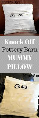 No Sew Knock-Off Pottery Barn Mummy Pillow Best 25 Sherwin Williams Coupon Ideas On Pinterest Gallery Sports Authority Coupon Codes Drawing Art Gallery Dress Barn Coupons In Store Prom Wedding Tremendous Michaels Exceptional Today Fire It Up Grill With Bath Body Works Old Navy Online Car Wash Voucher Add Some Sparkle To Your Thanksgiving With Glittering Pottery Barn Teen Code Pornstar Gbangs Popular Kids Messaging Code La Mode To Spldent Free Session Myfreeproductsamplescom Printable Ideas On Bar Tables Promo For Macys